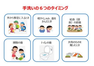 新しい 文部 様式 生活 省 科学 文科省、マニュアル「学校の新しい生活様式」を通知 :朝日新聞デジタル